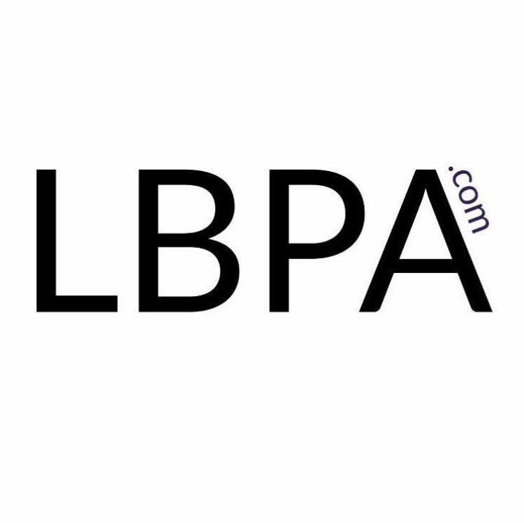 lbpa-france