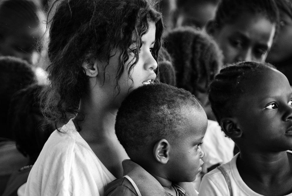 Crédit Photo Kane Mamoudou Lamine
